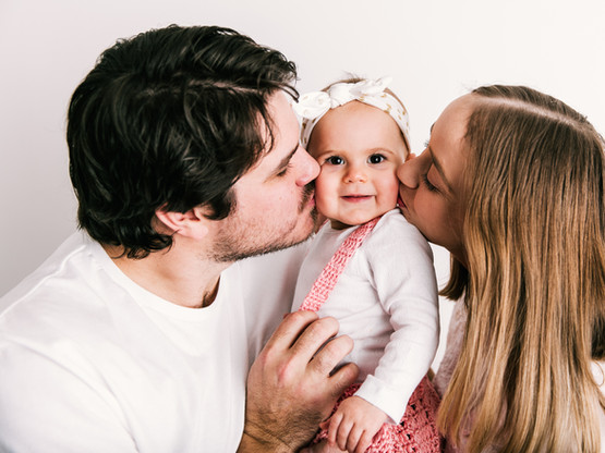 Family290619-2.jpg