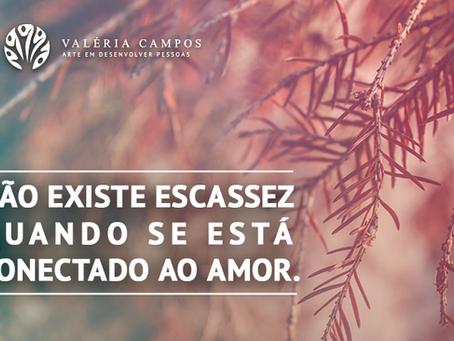 Ser Amor