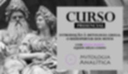 Arte Curso Adaptada Site 2020.png