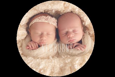 newborn.png