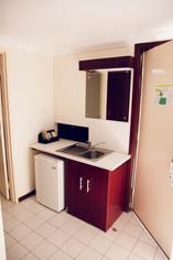 Spa Room_3.JPG
