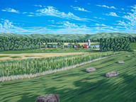 VanOostrum Farm