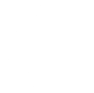 Byers Assembly Logo White.png
