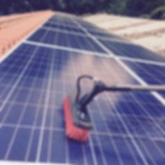 solar panel cleaning york.jpg