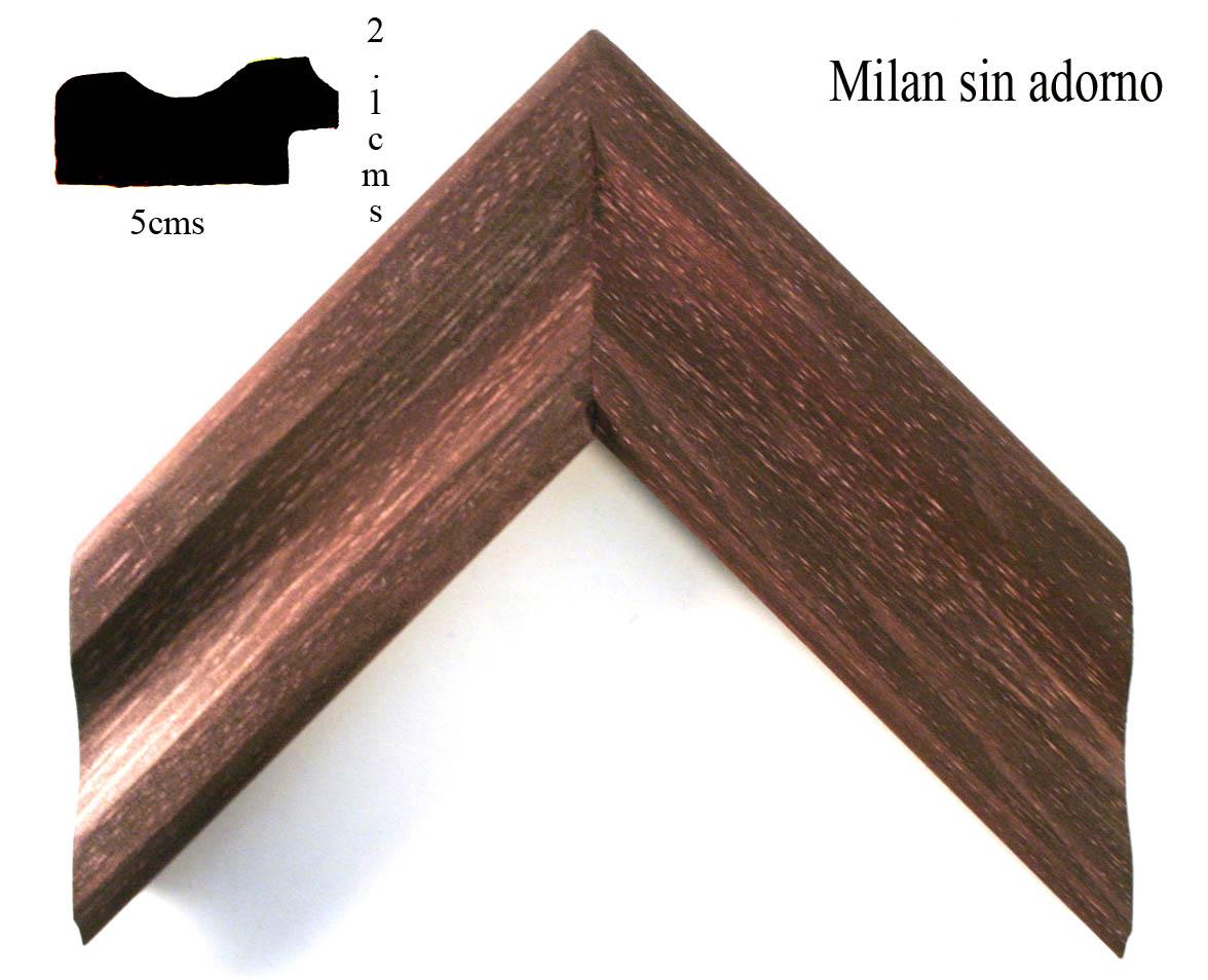 Mold Milan s_adorno