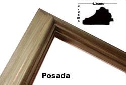 Mold Posada