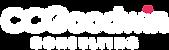 CCGoodwin-Logo-HW400-reddot-(3).png