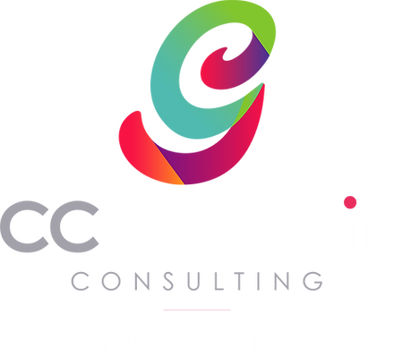 CCGoodwin Bursary