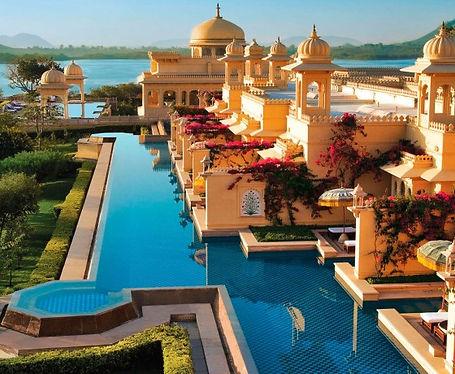 luxury-destinations-india-560x460.jpg
