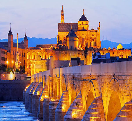 famous-tourist-attractions-in-spain.jpg