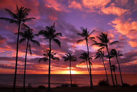 Molokai-Sunset-Beach.jpg
