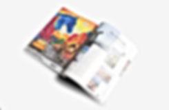 IMG_1385 copy.jpg