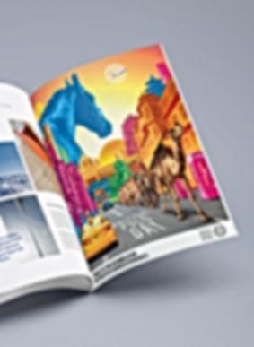 Photorealistic Magazine MockUp 2_edited.