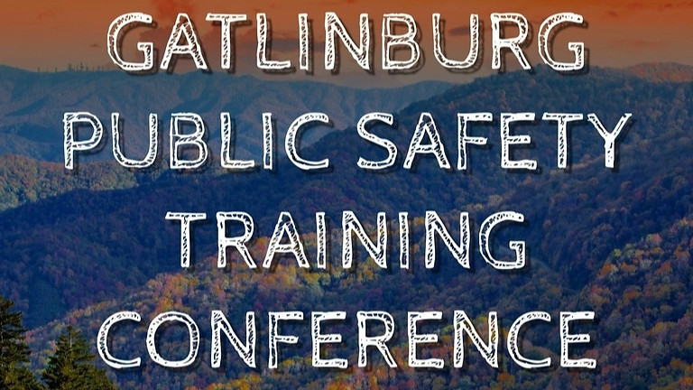 Summer Gatlinburg Training Conference