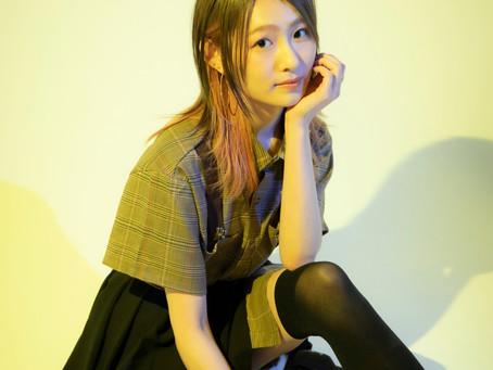 ▷2019/08/10【かわいいおん】@イオン幕張店