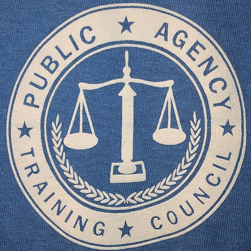 Carolina Blue PACT T-Shirt (2XL)