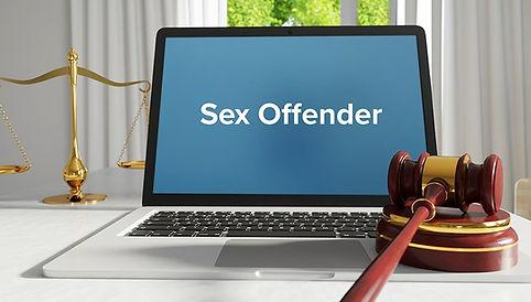 Sex-Offender.jpg