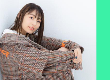 ▷2020.6/27(土) 【無観客ライブ&ネットサイン会開催決定!】