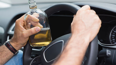 drunk-driving-deaths-1-1170x660.jpg