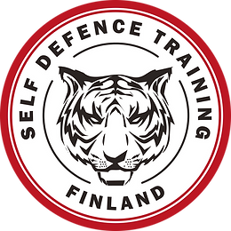 SDT Finland.png