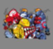 FORTRESS-GRAFFWERK-onlineexhibition-08-C