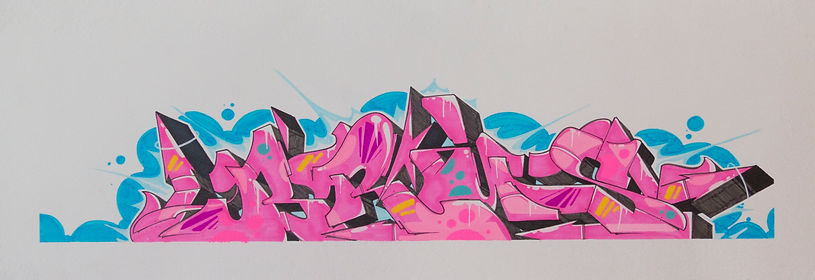 BRUS_13.jpg