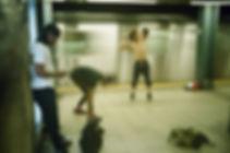 125th Street Breakers_