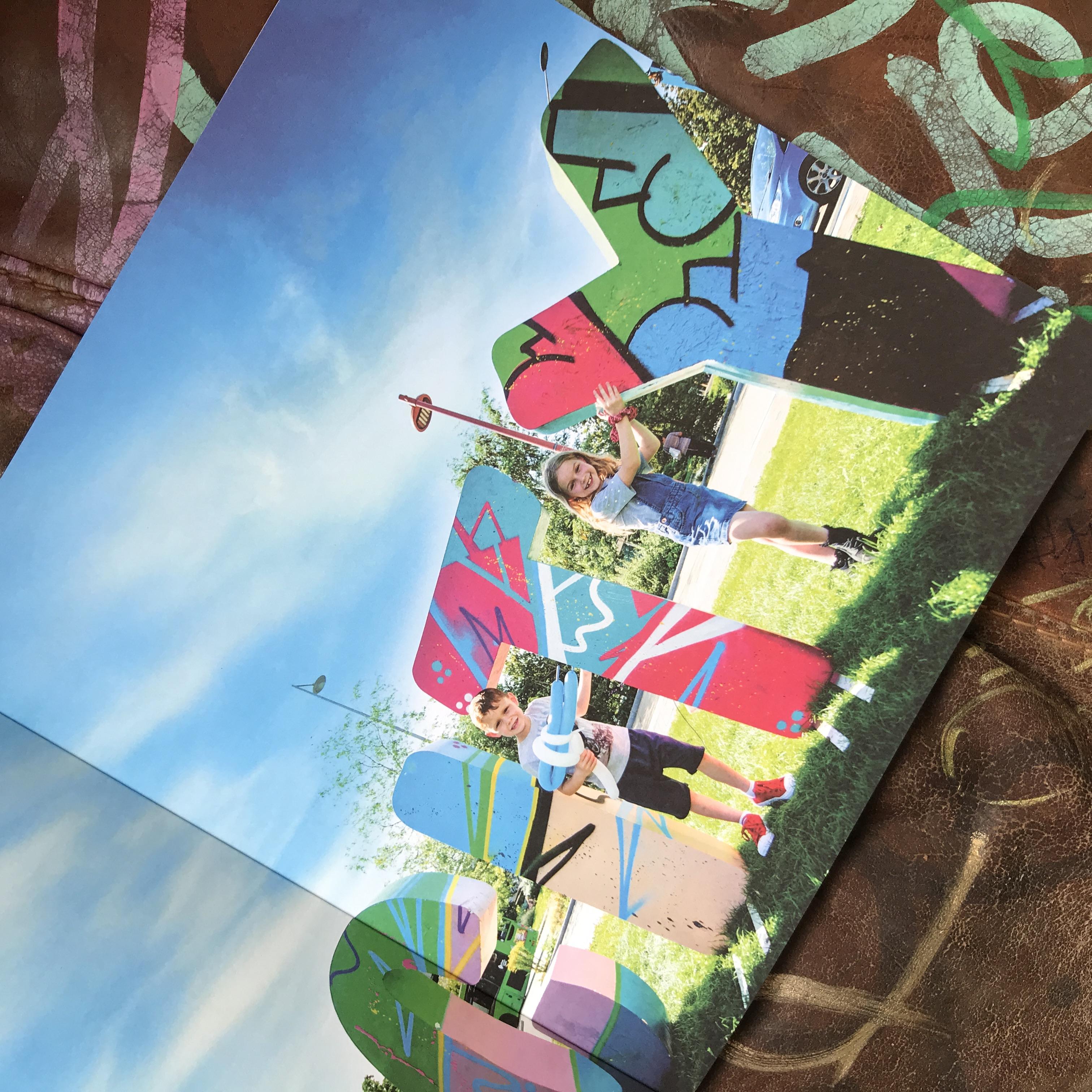 ARTS GUIDE 6