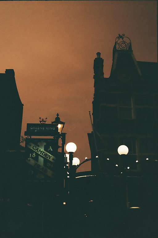 Storm Ophelia_