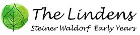 the lindens logo (1).JPG