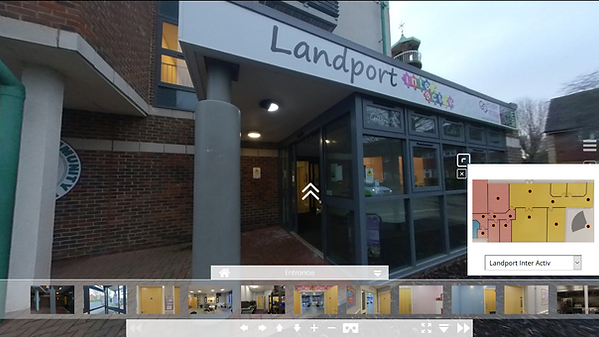 Landport Virtual Tour Thumbnail.png