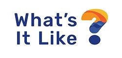 WhatsItLike_Logo_Primary.jpg