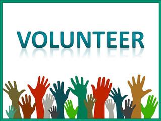 Corporate Volunteering - win win?