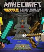minecraft mminigame.jpg