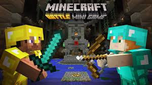 Minecraft mini-games and social exclusion