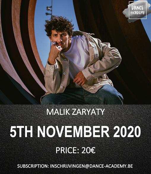 Malik Zaryaty.png