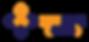 Site-Safe-Member-Logo.png