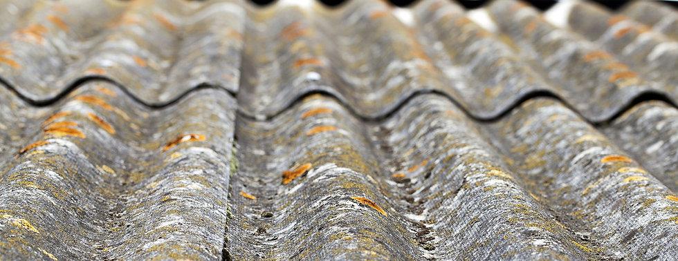 Asbestos-roofing-shingles.jpg