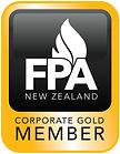 corporate gold icon HR.jpg