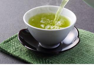 בשורה טובה לגברים! שתיית תה ירוק יכולה להאריך את החיים ולשפר את איכותם!