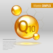 קו אנזים Q10