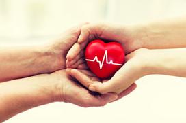 כורכום להגנה מפני מחלות לב וכלי דם