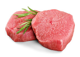 צריכת בשר והקשר למחלות לב וסרטן