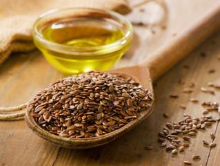 זרעי פשתן, יתרונות בריאותיים רק בשימוש מושכל