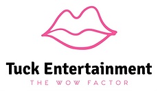 Tuck Entertainment.png