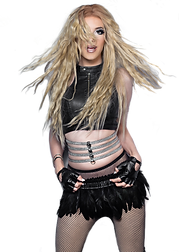 Carrie Dawn-PNG.png