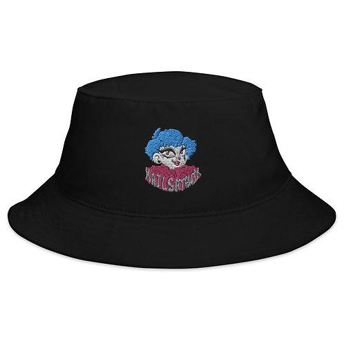 Satanix Bucket Hat
