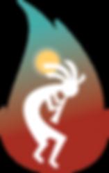 Me_Koko_Logo_Hi_Res-01.png