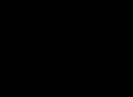 7306281-logo.png