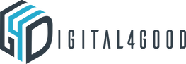 aReq6FaESyiBii4JItPA_Primary-Logo-1.png